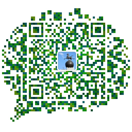 1567410333787962.jpg